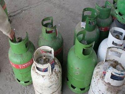 Garantizarán la llegada de garrafas solidarias a Irigoyen