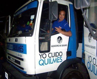 Recolección de residuos: La Comuna asegura haber pagado todo a los trabajadores y dispara contra Covelia