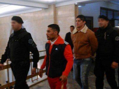 El juicio por el ataque a un blindado y el crimen de Matías Quiroga llega a su fin la próxima semana