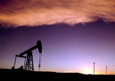 Pérez le quitó a YPF la mitad del área petrolera de Chachahuén