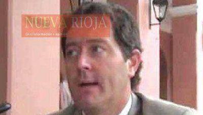 Caso Taboada: podrían ordenar la detención de la novia de Oliva