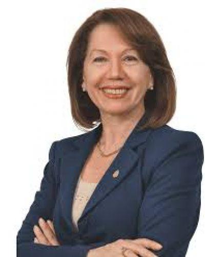 Sonia Escudero destaca las medidas de Urtubey