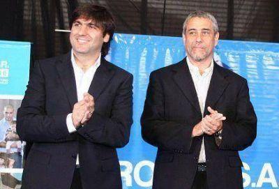 Ferraresi y Bossio inaugurar�n una sede de la ANSES en Wilde