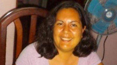 Muerte en la CEAMSE: el padre de Paula dio detalles de los últimos días de la joven