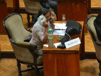 Libertad de prensa en Jujuy: ¿violaciones a qué?
