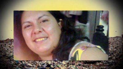 Cliba confirmó que encontraron a Paula durmiendo en un contenedor
