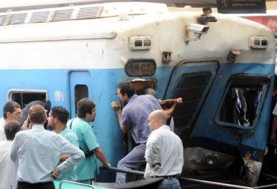 Indagarán a exsecretarios de Transporte por subsidios a trenes
