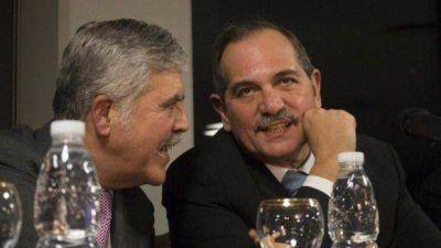 Presentaron plan de obras pública para Tucumán