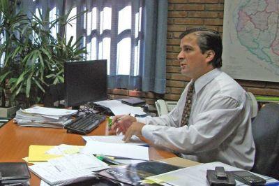 La ATER present� una denuncia penal por fraude en compensaciones de contribuyentes