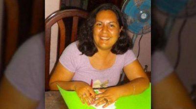 Muerte en la Ceamse: la Policía Federal inició un sumario interno por posible negligencia