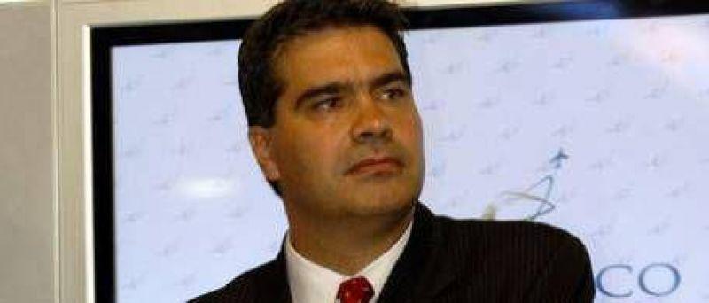 Polémica en Chaco: Capitanich querellará a un diario