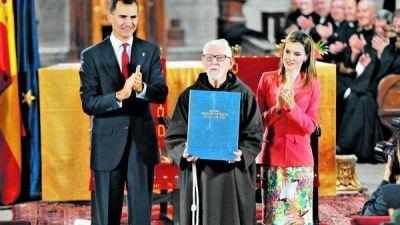 La futura reina de España, bajo la lupa de modistas y estilistas