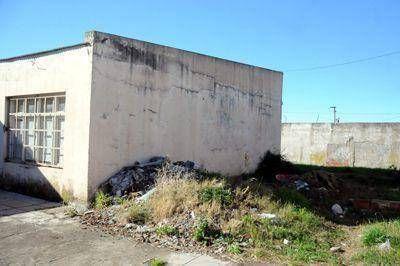A dos meses del comienzo de clases, el 40% de las escuelas sigue con problemas edilicios