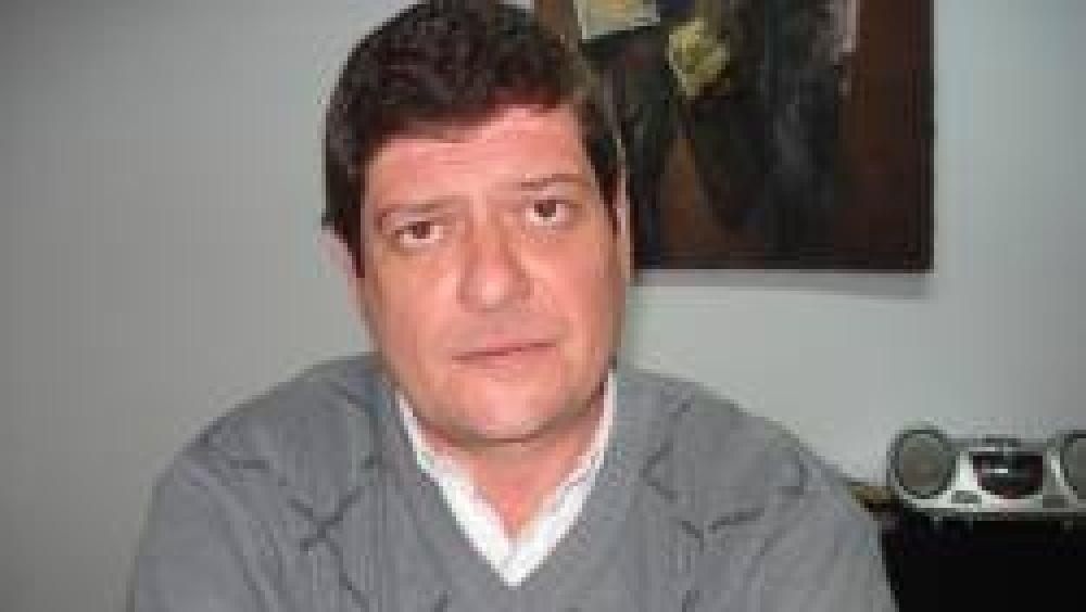 "Bancarios: ""Paramos porque hay temas que siguen sin solución"""