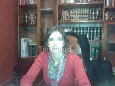M�s declaraciones en el caso del Joyero Colque