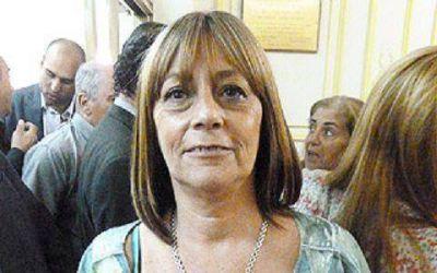 LOS CONCEJALES DEL PRO EN LANÚS LE PIDEN EXPLICACIONES AL DR. NUCHER SOBRE EL SISTEMA DE SALUD