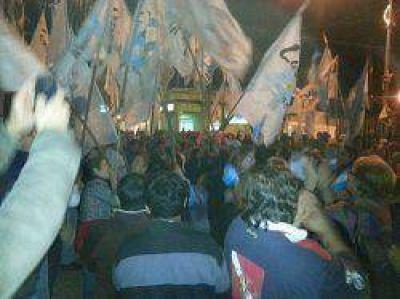 Corrupción en Goya: Zapata declarará hoy ante la Justicia