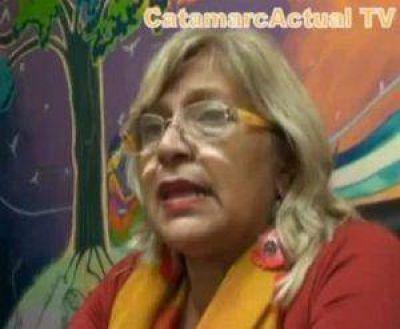 Antes de dejar ATECA, Quiñonez se despachó contra todos