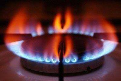 PROPONEN PRODUCIR GAS ENVASADO EN CHUBUT