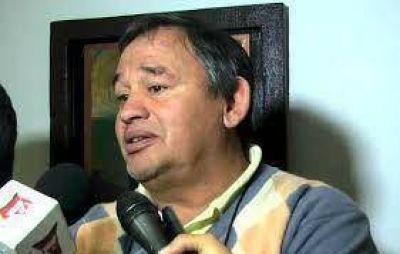 Empleados de la Municipalidad de Capital cobran en julio los descuentos de la gestión San Millán