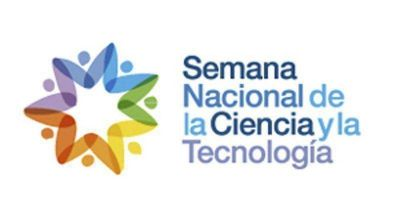 Hoy se inicia La XII Semana Nacional de la Ciencia y la Tecnología