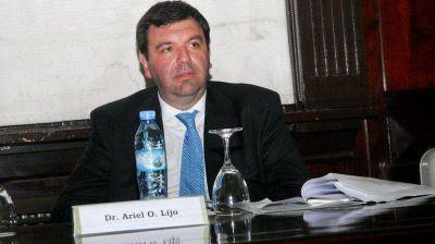 Caso Ciccone: el juez Lijo rechaz� postergar la indagatoria de Alejandro Vandenbroele