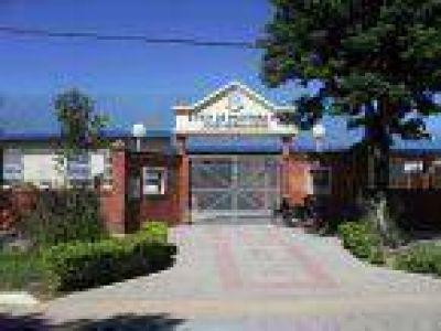 Celebran en Laguna Blanca los 100 años del pueblo y de la Escuela de Frontera Nº 6
