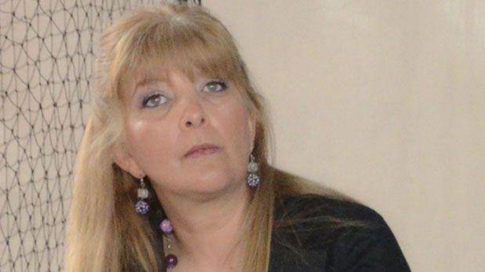 ATECh Sur considera denigrante la demanda por lo del Yrigoyen