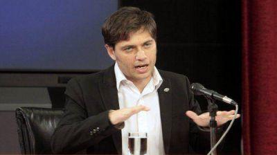El Ministerio de Economía rechazó la denuncia por el acuerdo con el Club de París