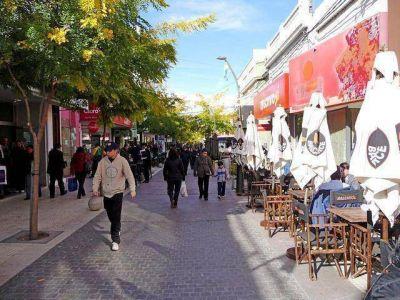 San Luis es la provincia con menor brecha de ingreso, según el Indec puntano