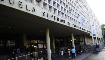 Córdoba, donde más se venden los TV de $ 100 mil