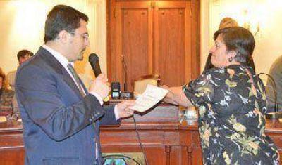 Concejo: otra sesión dificultosa, con debates y votaciones encontradas