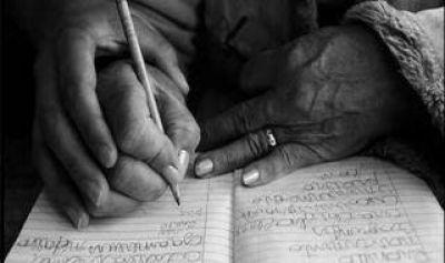 Mar del Plata: Alfabetizarán a trabajadores rurales