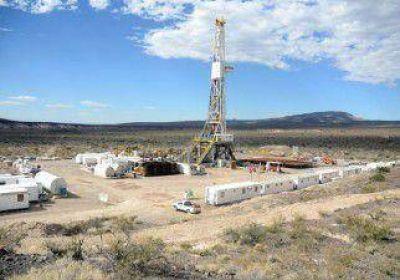 Gobernadores preparan su proyecto petrolero