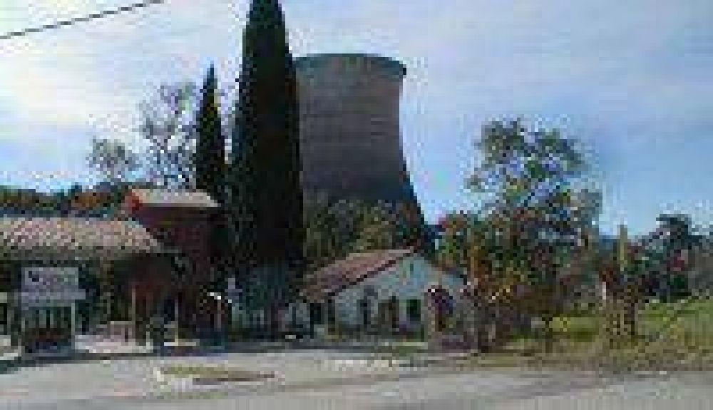 Aceros Zapla S.A. anunció que no concurrirá a la reunión del 16 de junio