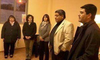 Quieren abrir las carreras de Turismo e Inglés en Valle Fértil