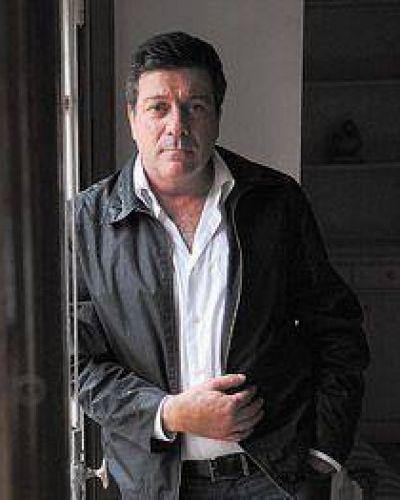Mariotto: �Pensaron en t�rminos electoralistas�