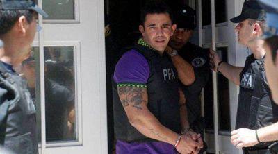 La Cámara Federal bahiense confirmó el procesamiento y la detención de Suris