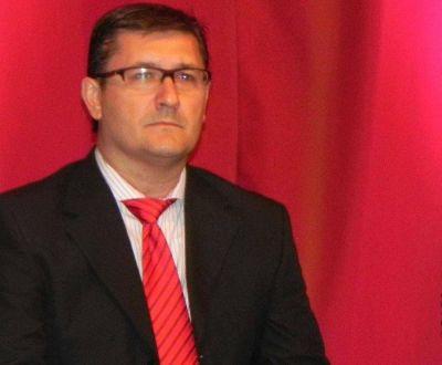 Gerardo Berchi respondió a una nota publicada por miembros de la oposición
