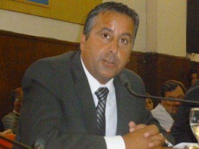 Azcona a favor de la modificaci�n del C�digo de Publicidad