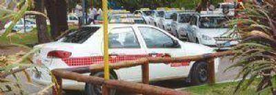 La suba en taxis y remises se aplicaría a finales de junio