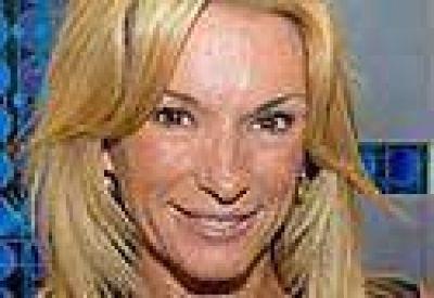 Yanina Latorre renunció a Radio 10 y se suma a Lanata sin Filtro