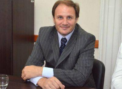 """""""En el Banco Provincia hay que realizar acciones correctivas y soluciones concretas"""""""