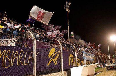 La FUA eligió su conducción en Santa Rosa, con dominio de Franja Morada, detrás la JUP
