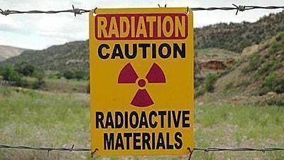 Comenzó a sonar la posible explotación de uranio en Chubut