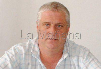 Freccero confirmó su integración al Frente Renovador