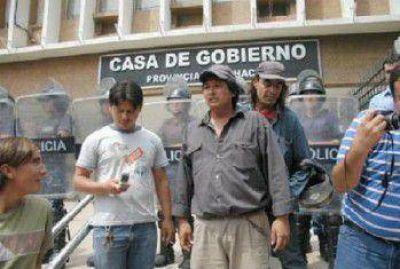 Tito López ''este Gobierno en el 2015 se van a pegar una sorpresa''