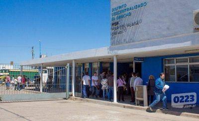 Renunció el médico municipal implicado en las licencias truchas