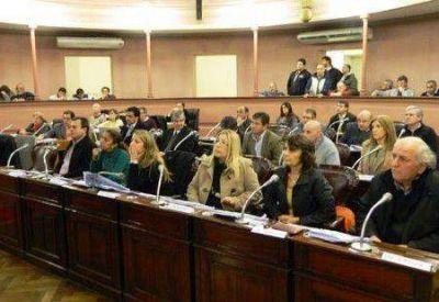 ATER: Diputados quiere eliminar compensaciones y divulgar la n�mina de las empresas fraudulentas