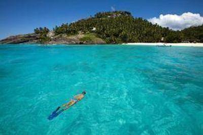 Un viaje a Seychelles: C�mo es la vida y los negocios en un para�so fiscal